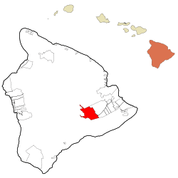 Tree Service Volcano